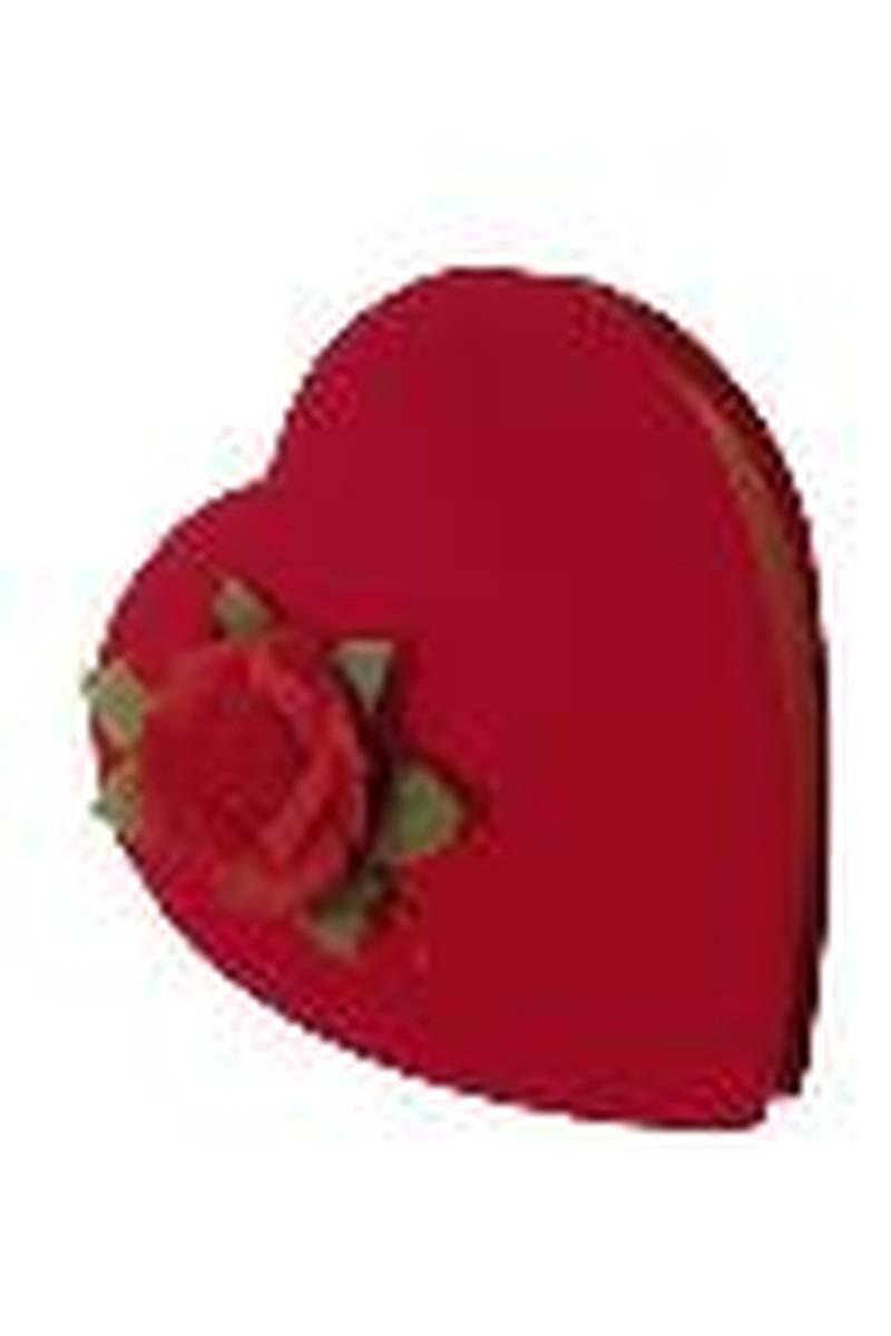 Videos for Valentine's