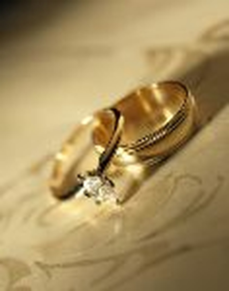 Mentoring: The Opportunity to Change a Marriage