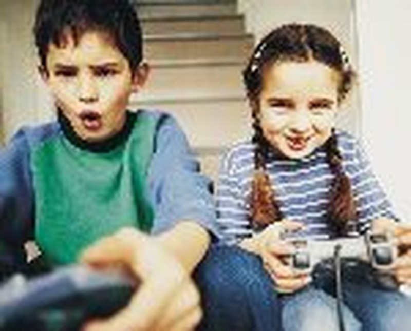 Video Games: An Ethical Training Ground?