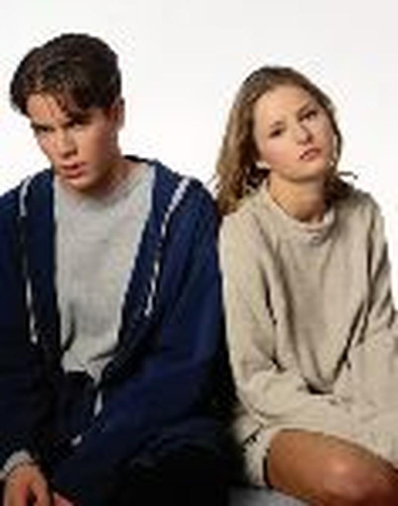 Softening Your Teen's Hardened Heart