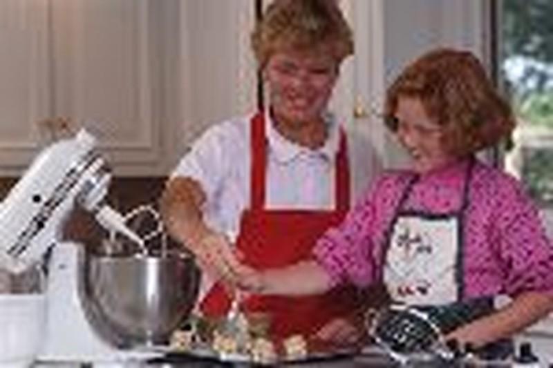 Gladitude Families: Parenting with a Grateful Spirit