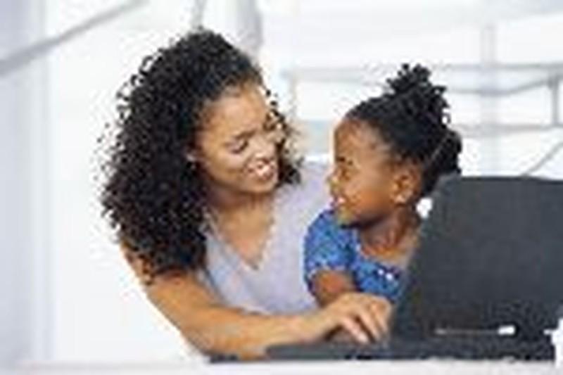 Teaching Children God's Financial Principles