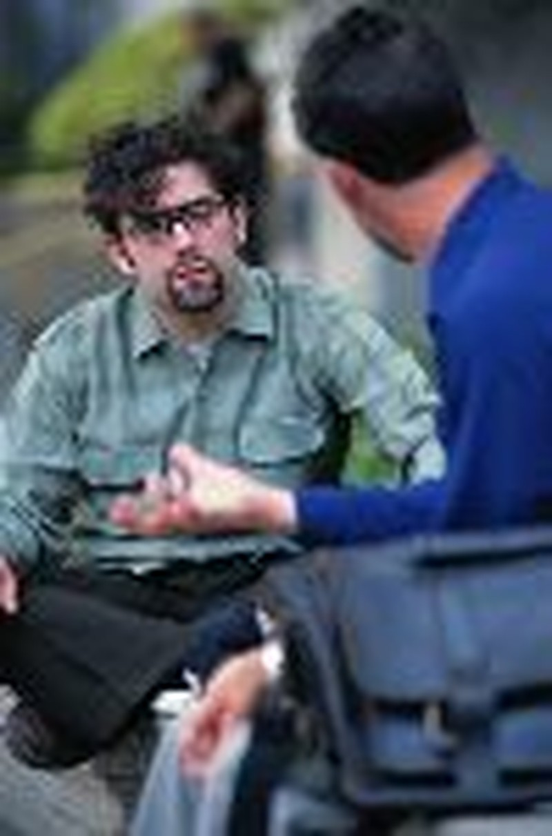 Evangelism in Counseling for the Glory of God