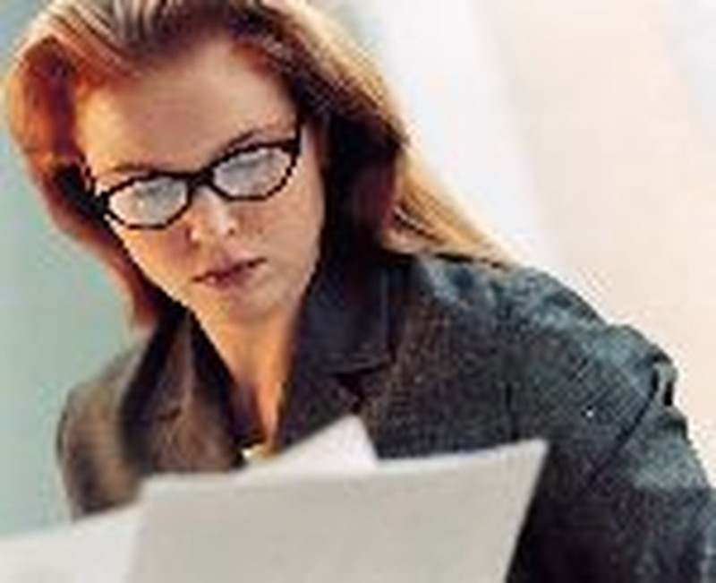 What <i>Not</i> to Do With Your Finances in 2006