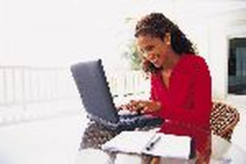Christians Blogging For Katrina Relief