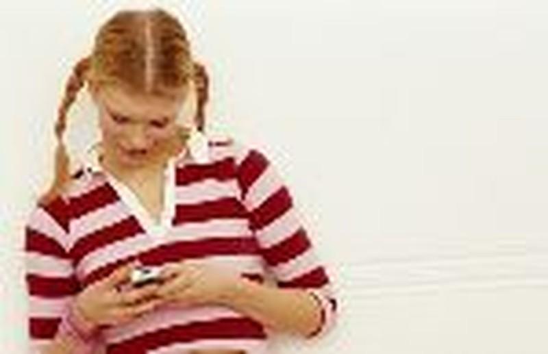 Put a Cork in Runaway Cell Phone Bills