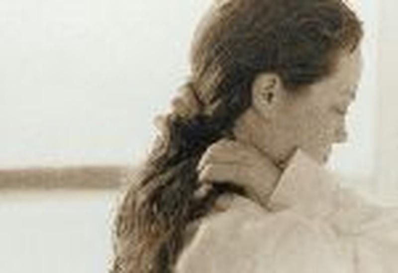 A Husband's Honest Reflections on Feminine Beauty