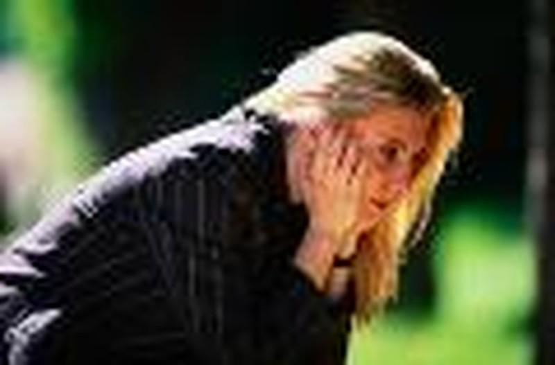 Avoiding Burnout in Homeschooling