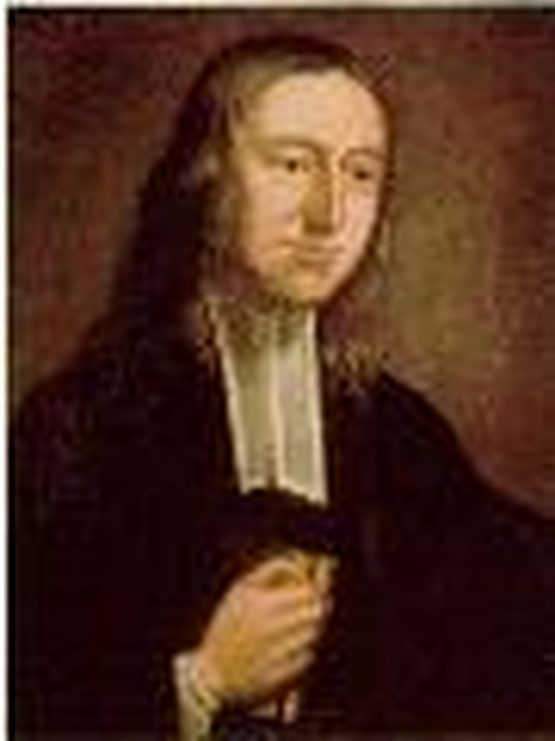 John Wesley Continues to Shape U.S. Churches