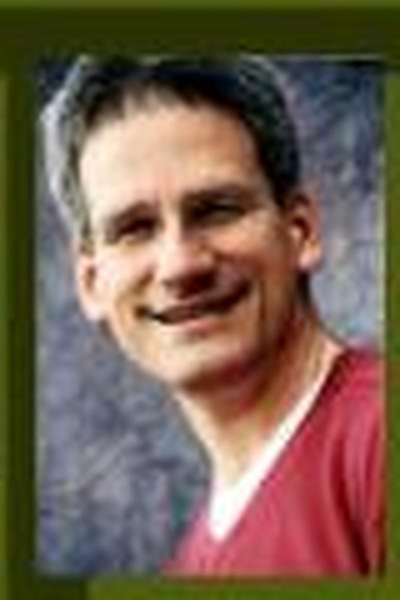Worship Matters:  Pastors and Worship Leaders, Part 1