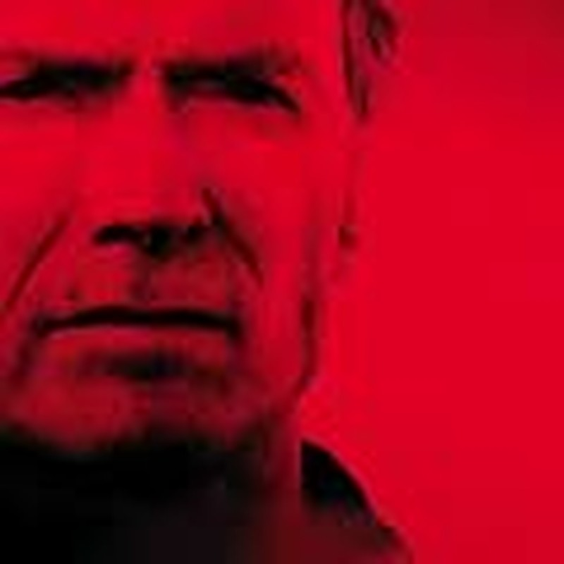 <I>Blood Work</I>: Aging Eastwood Carries This Cop Thriller