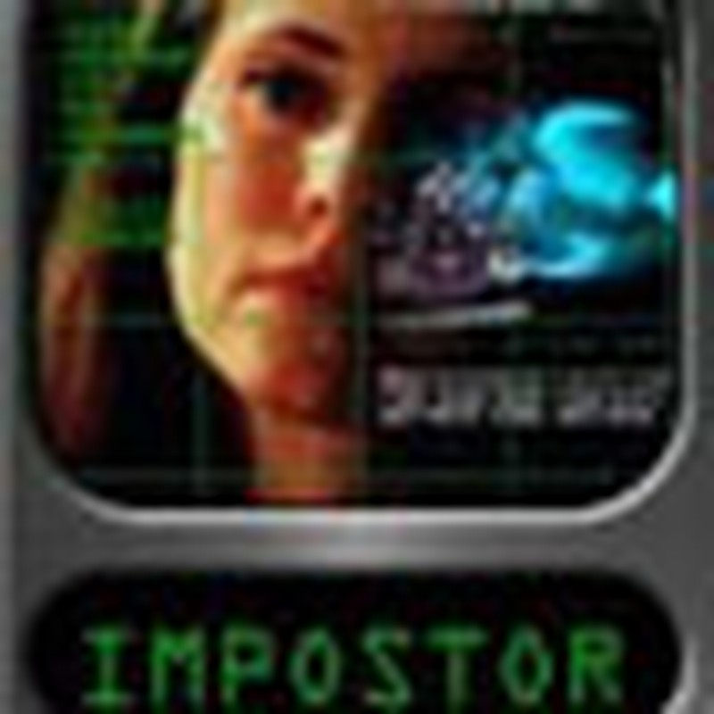 <I>Impostor</I> Disappoints in the End