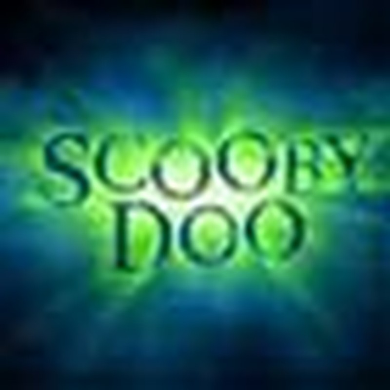 <I>Scooby-Doo</I>: A Scrappy, Silly Comedy