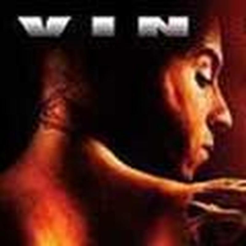 New Movie Showcases Vin Diesel as Action Hero