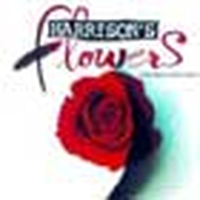 <I>Flowers</I> Shows the Horrors of War