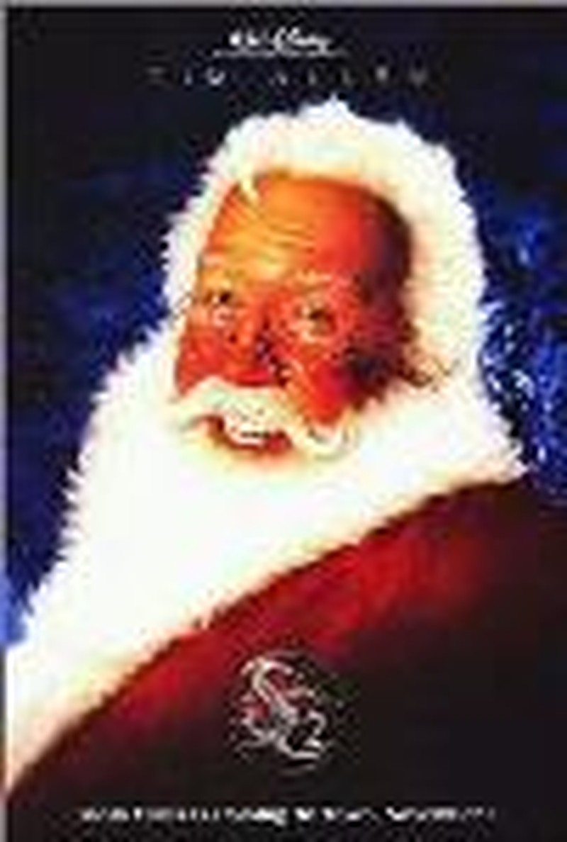<i>The Santa Clause 2</i> - Movie Review