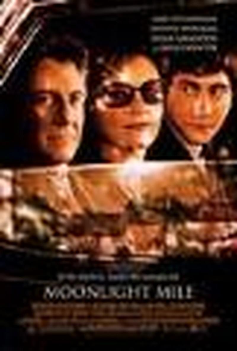 <i>Moonlight Mile</i> Movie Review