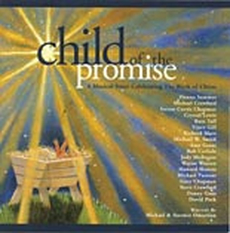 Child of the Promise Tour