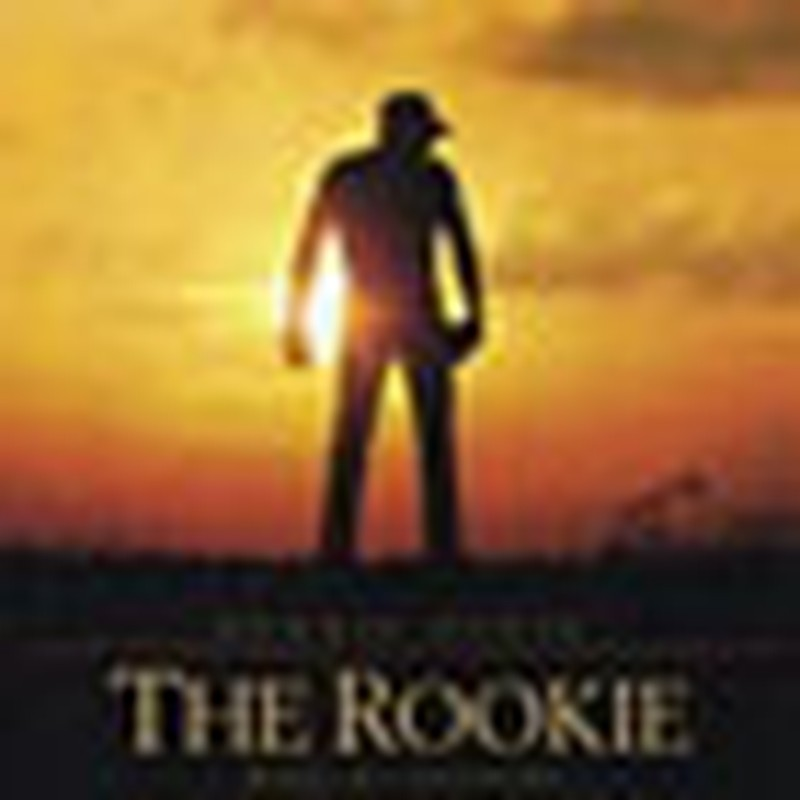 <I>The Rookie</I>: Perfect Pitch