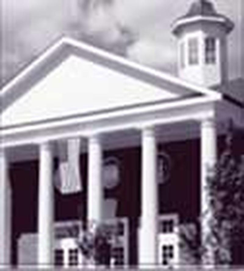 September 11 at Patrick Henry College