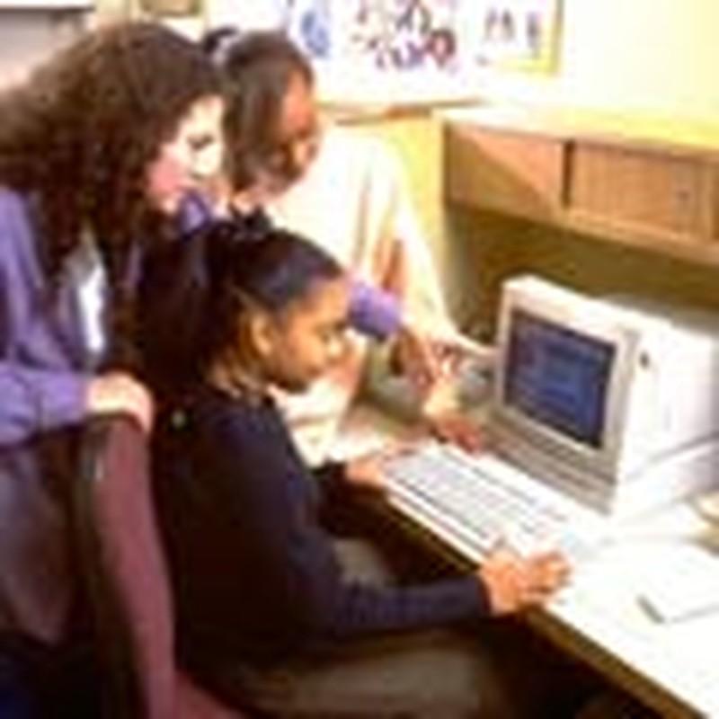 High School Internships and Apprenticeships