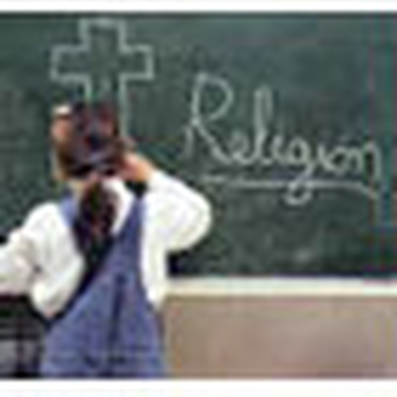 Classical Christian Education: A Growing Trend