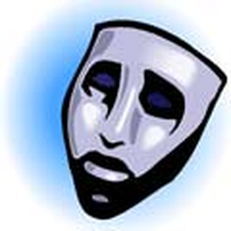 Behind the Mask:  What The Phantom of the Opera Taught Us