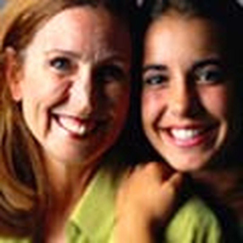 Home Schooling in High School for 'Ordinary' Parents