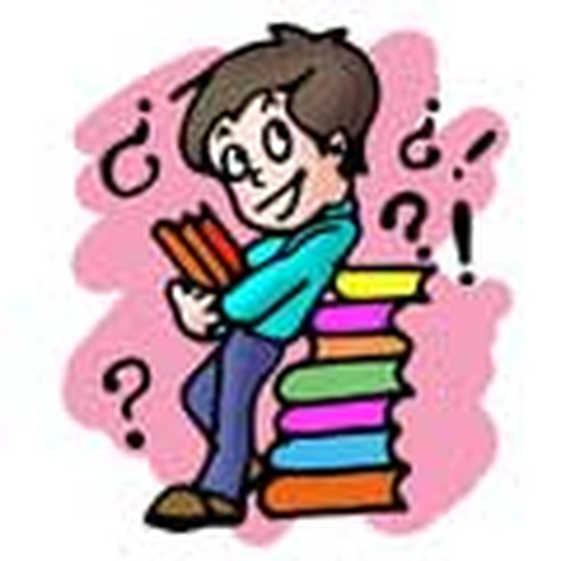 Home Schooling and Second Guessing