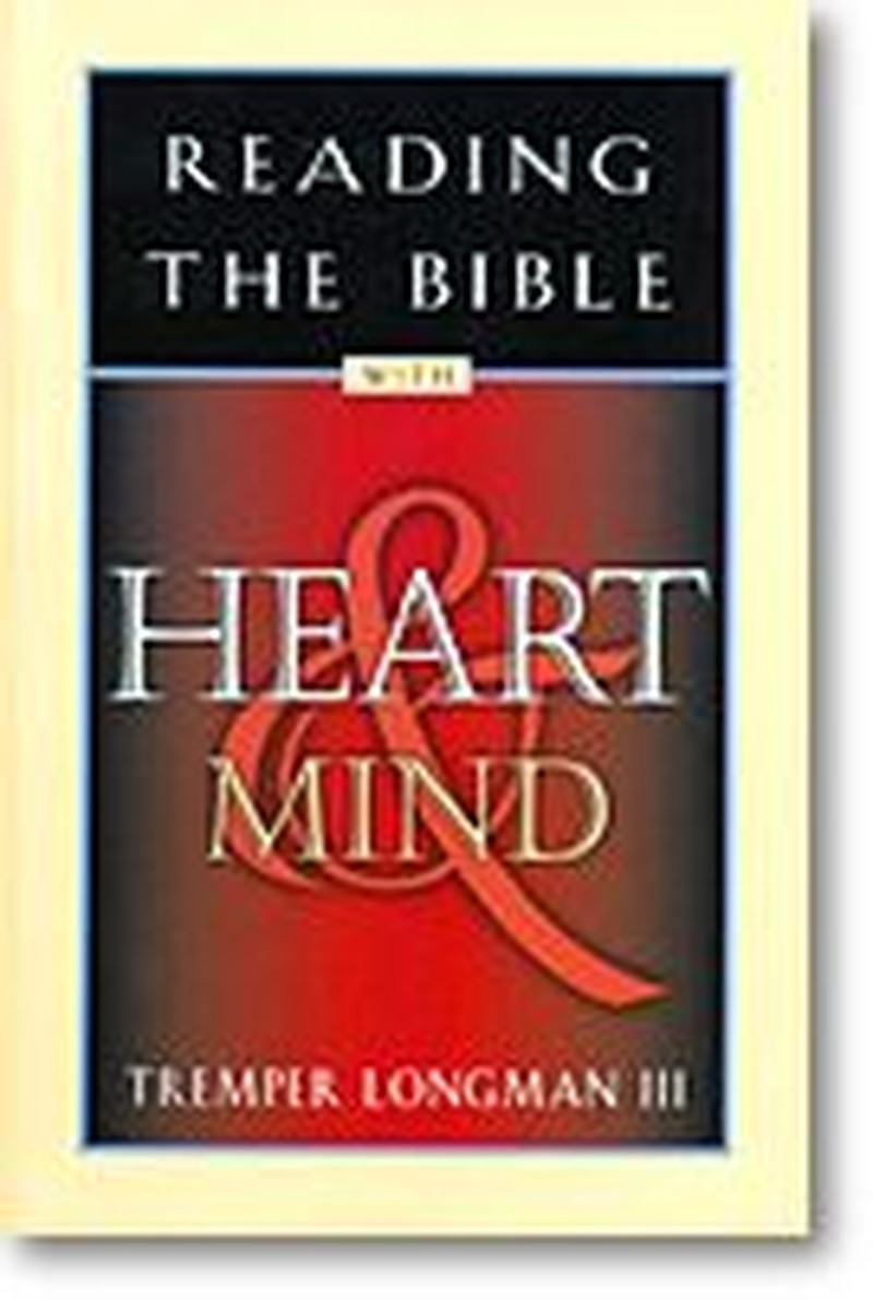 Get The Most From Your Bible
