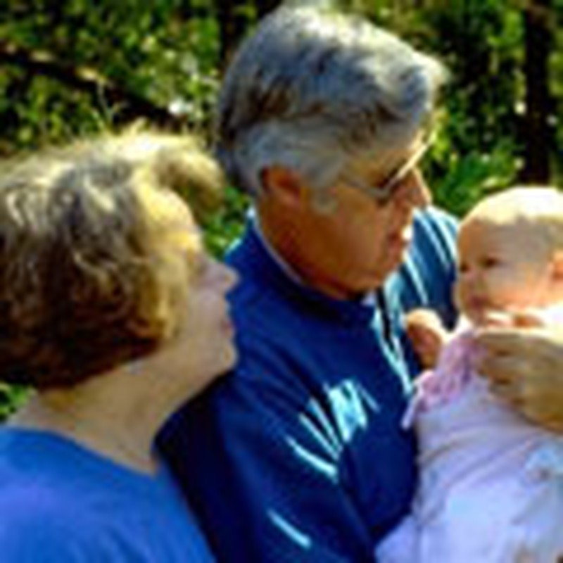 Developing a Multi-Generational Vision, Part 1