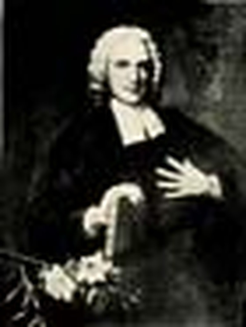 Our Debt to Charles Wesley