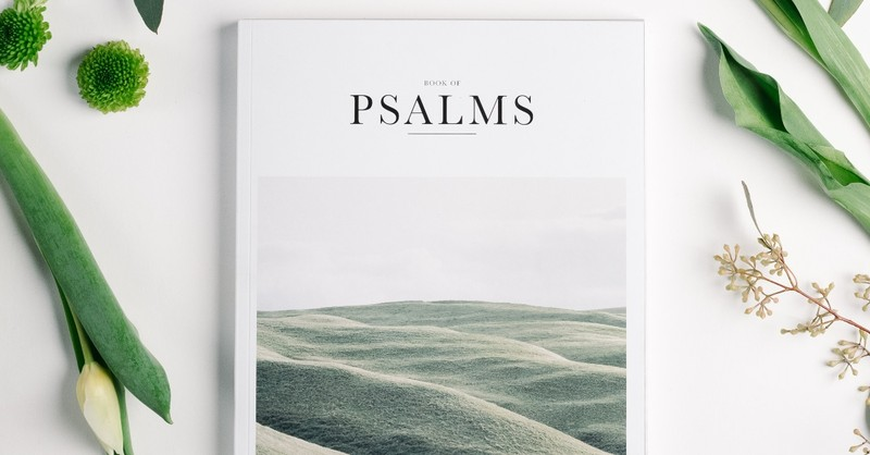 Why Is Psalm 91 Important During COVID-19?