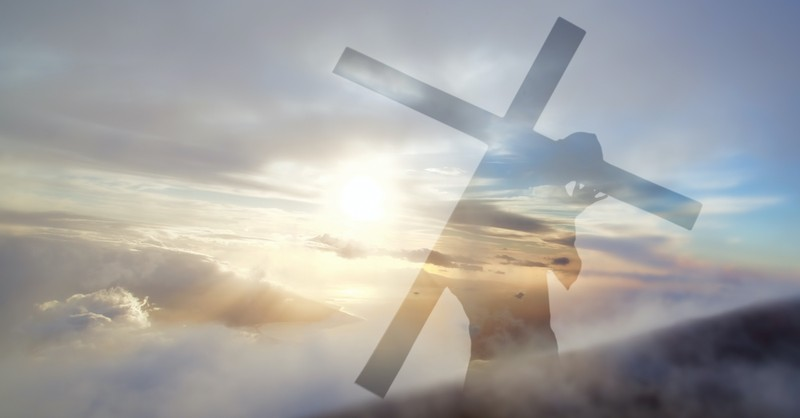 Why Was the Cross the Price for Our Sin?
