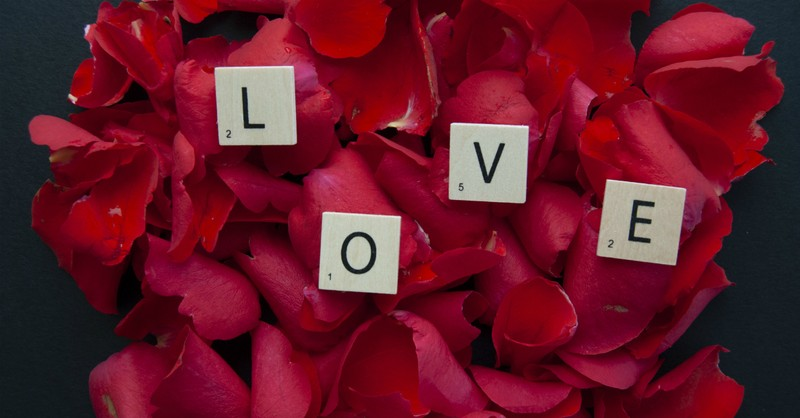The Four Types of Love in Scripture and How to Experience Them Today