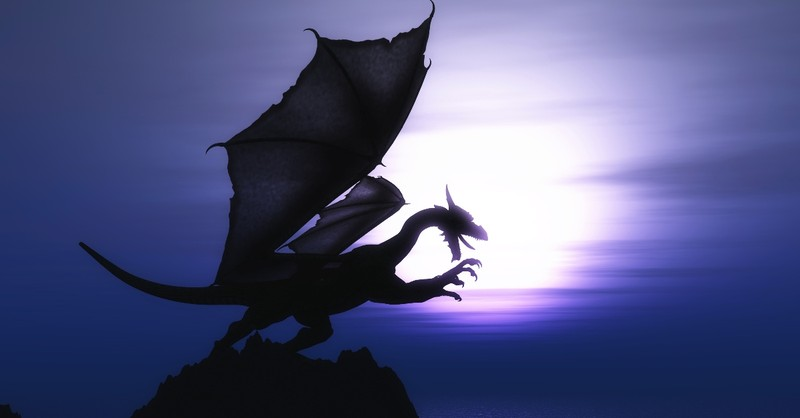 What Is Bel and the Dragon?
