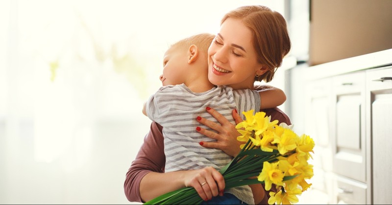What Does the Bible Say about Mothers?