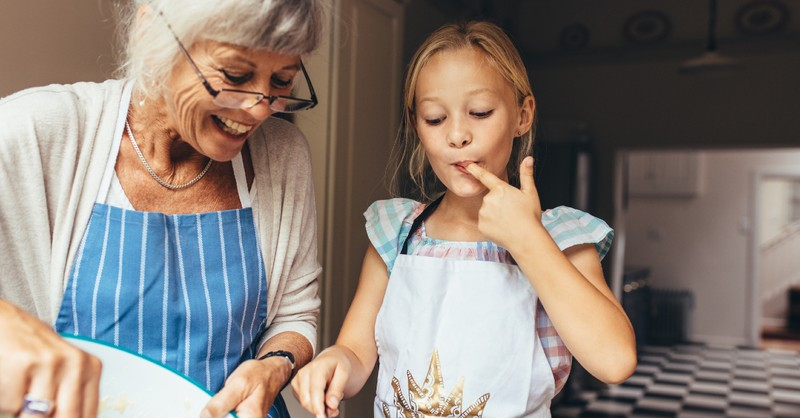 7 Surprising Conflicts Grandparents Face and How to Tackle Them
