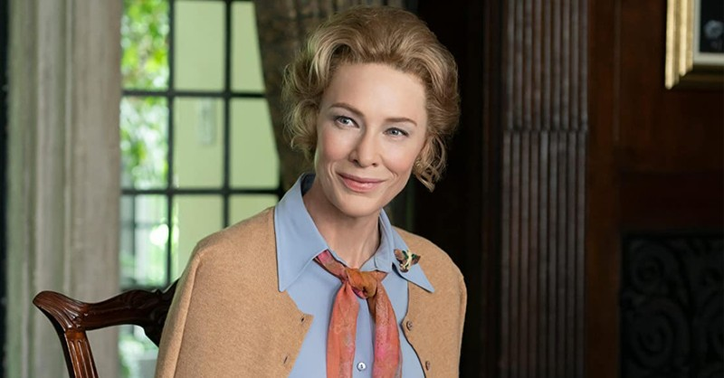 4 Things You Should Know about <em>Mrs. America</em>, Hulu's Series on Phyllis Schlafly