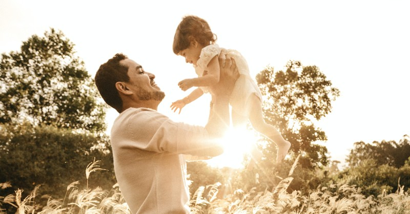 The Christian Origin and History of Father's Day
