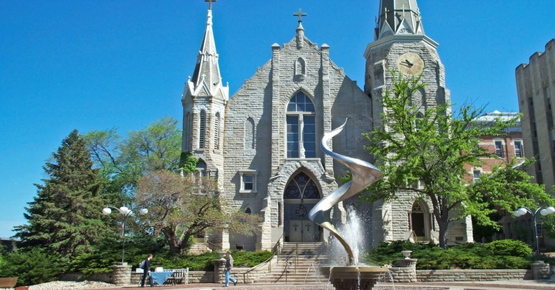 masters of divnity, MDiv, masters of divinity online, master of divinity on-campus