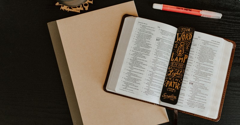 august bible verses, august scripture