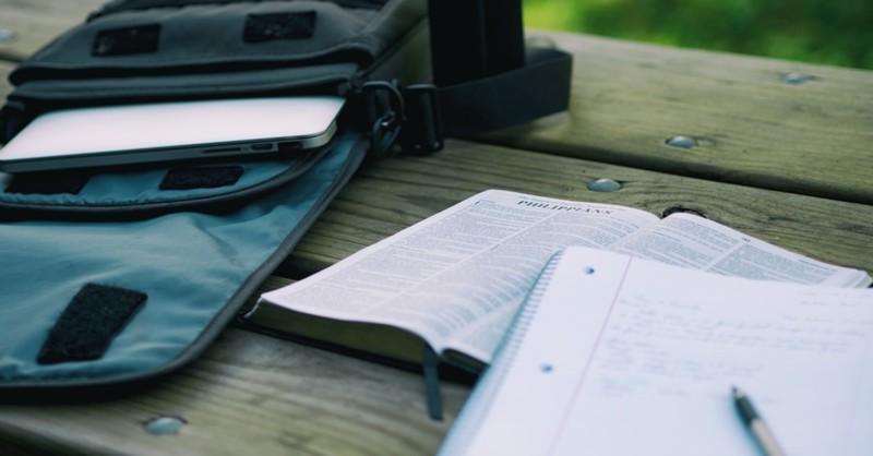 bible study, bible study certificate, christian study certificate