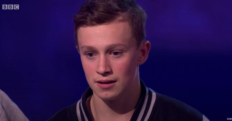 godtube-bbc-autism-dance