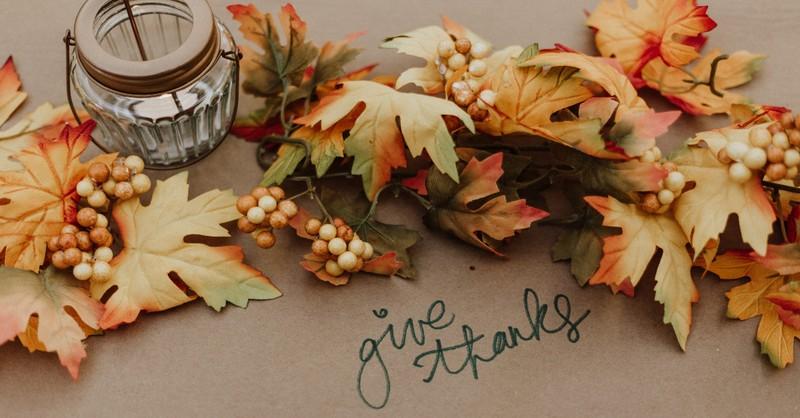 psalms of thanksgiving, thanksgiving scripture,
