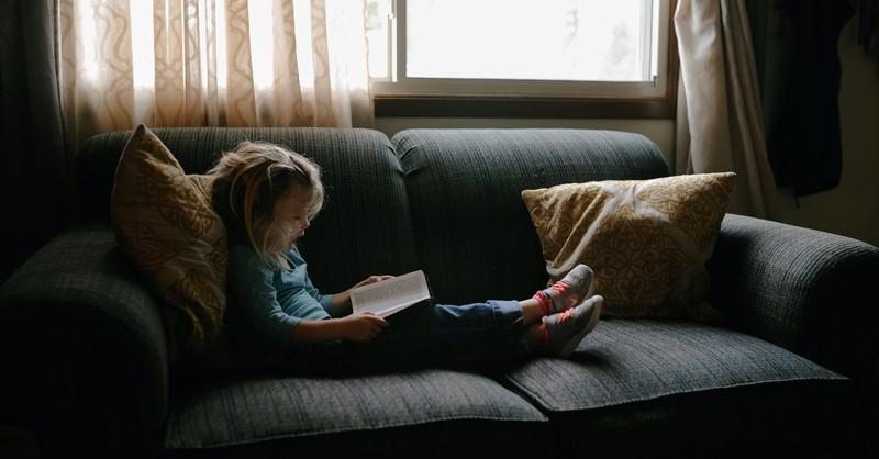 bible verses for kids, scriptures for kids, bible verses for children