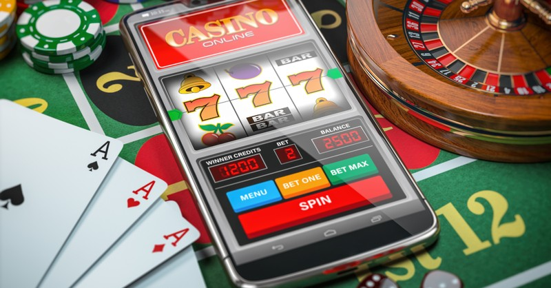 elements of betting slot machine dice cards roulette - is gambling sinful