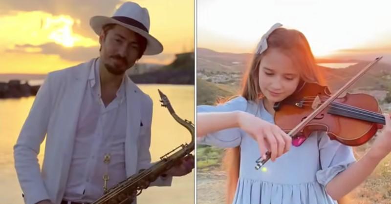 godtube-violin-duo