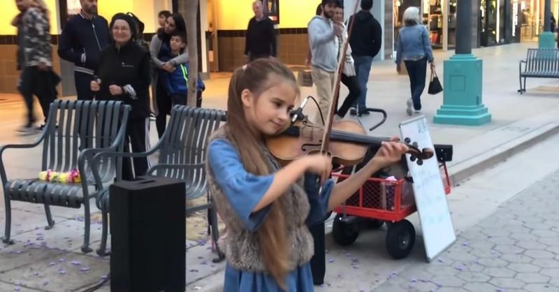 godtube-violinist