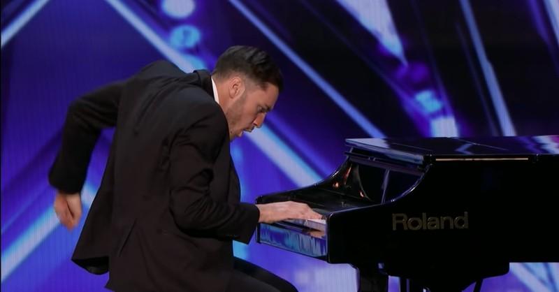 godtube-pianist